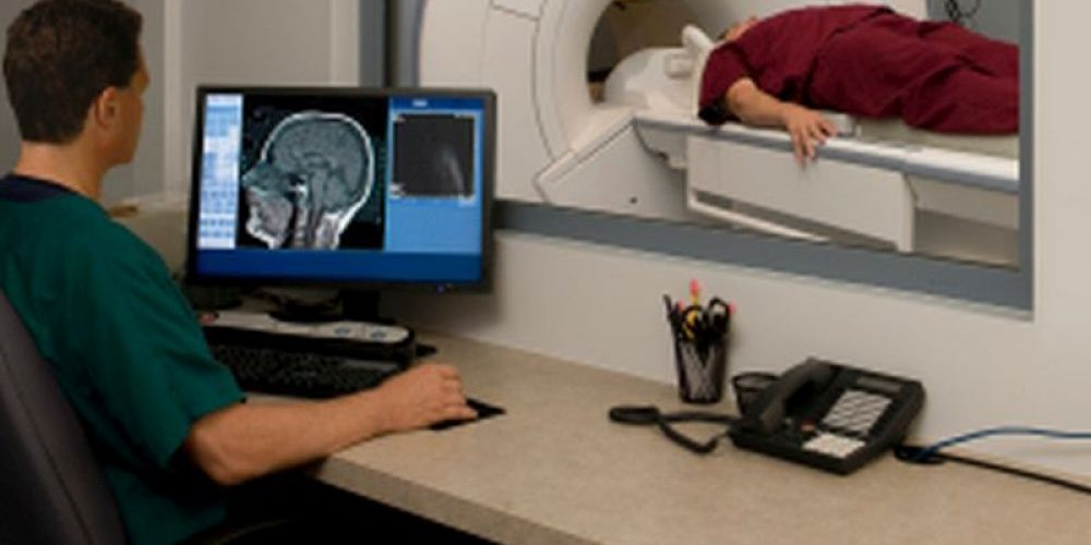 Is Head Injury Causing Dementia? MRI Might Show