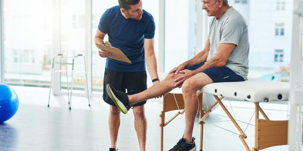 Is there a link between muscle mass and cardiovascular risk?