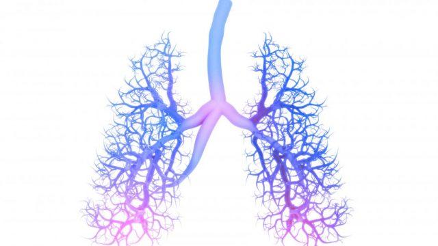 Lung disease may increase dementia risk