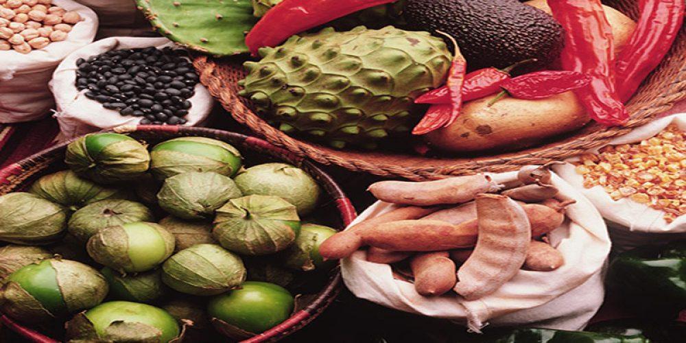 New Evidence That Veggies Beat Steak for Heart Health