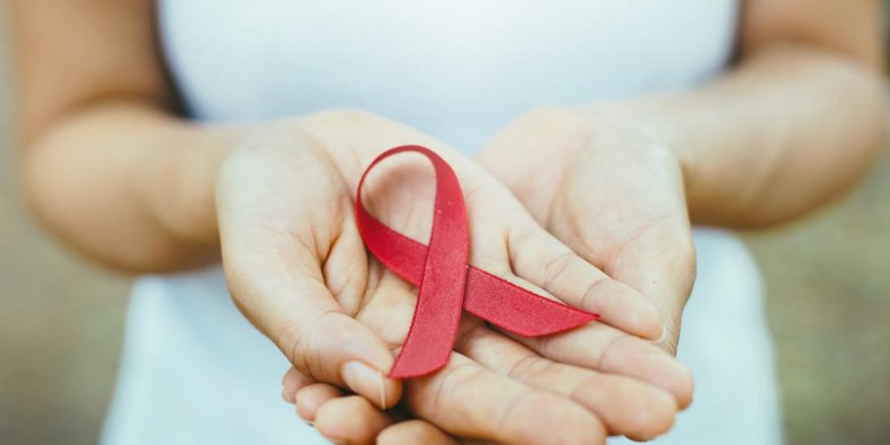 New HIV vaccine could expose latent virus and kill it