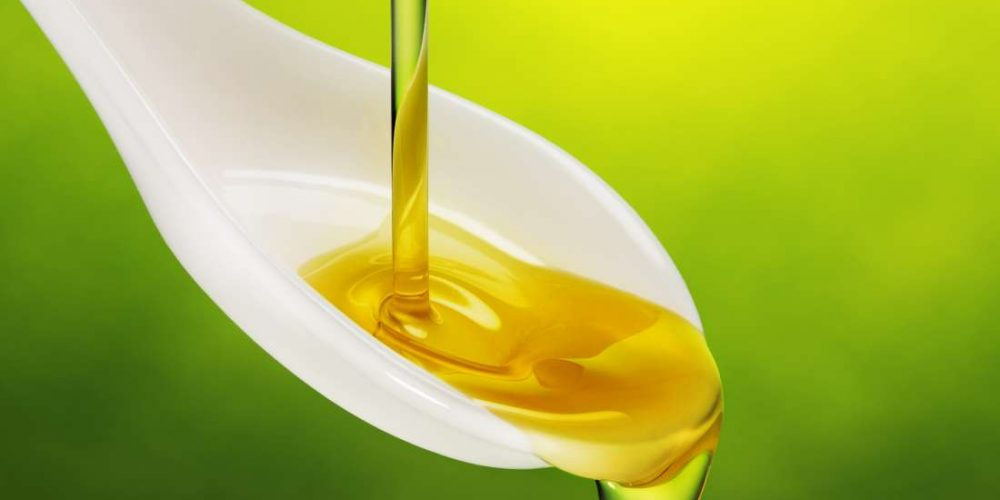 Olive oil for ears: Everything you need to know