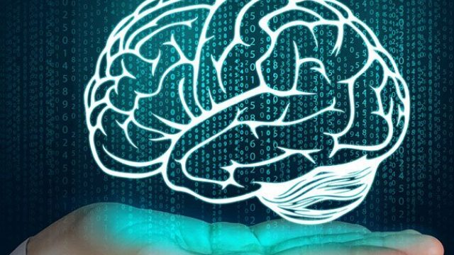 Study: Aging With Down Syndrome Means Huge Alzheimer's Risk