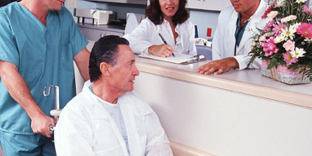 Surgery Not a Relapse Risk for MS Patients
