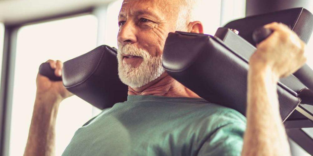 11 ways to increase bone density naturally