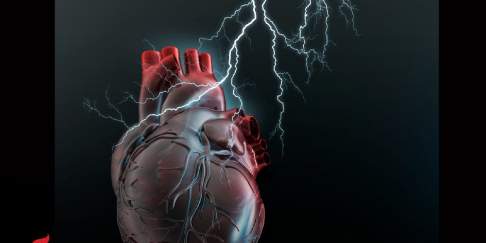 AHA News: 5 Threats to Heart Health You May Not Be Aware Of
