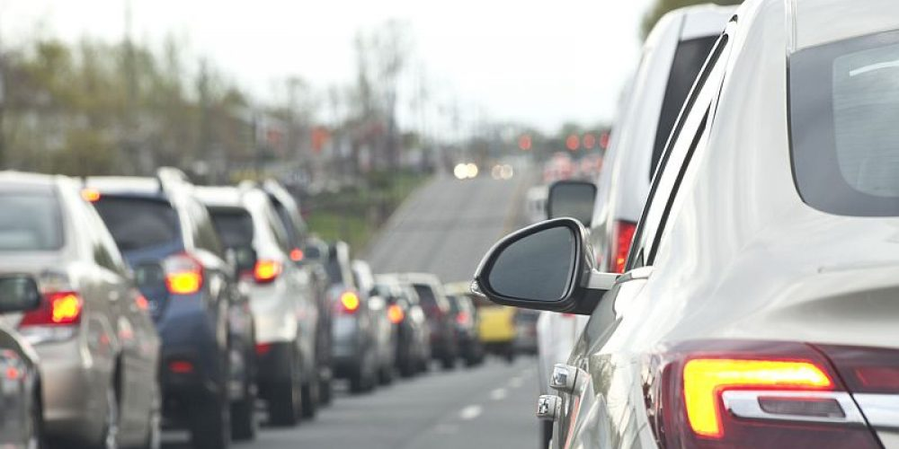 Cleaner Air Linked to Lower Asthma Rates in Kids