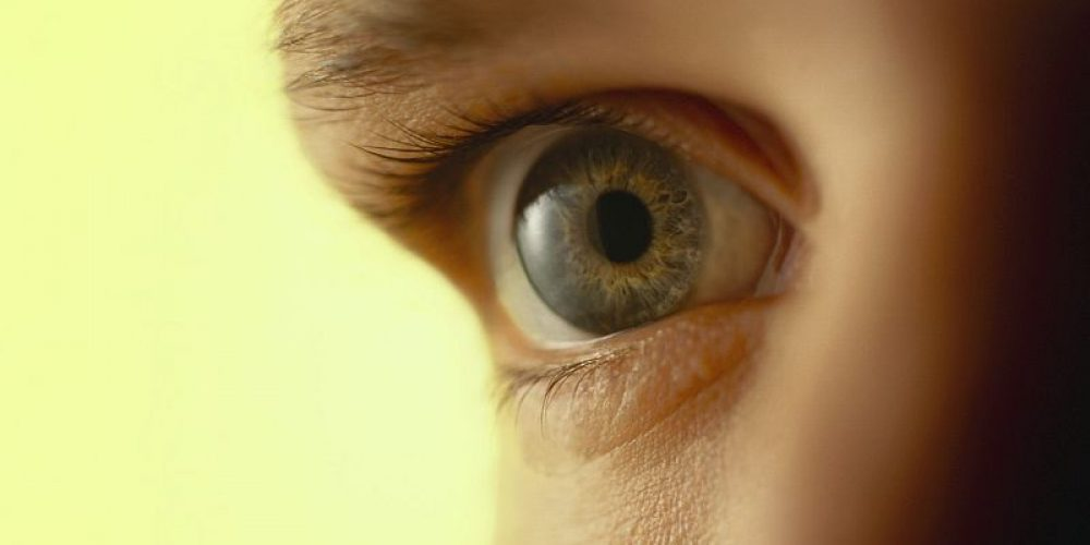 Could ED Drugs Threaten Men's Vision?