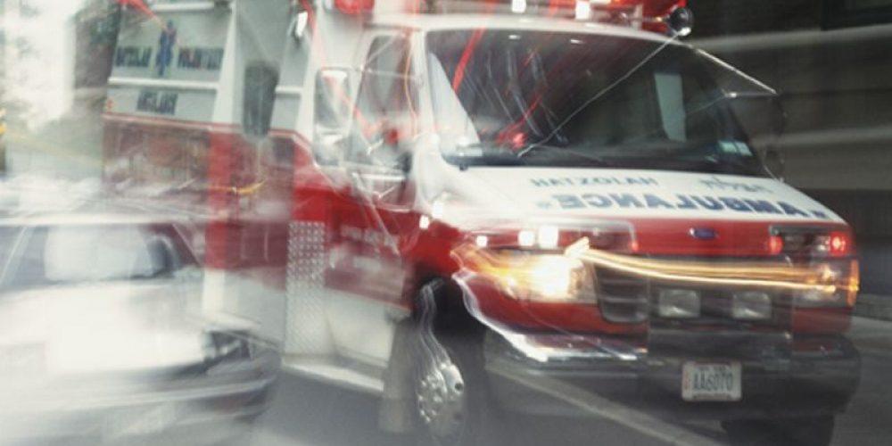 Fatal Medical Emergencies on the Rise Worldwide: Study