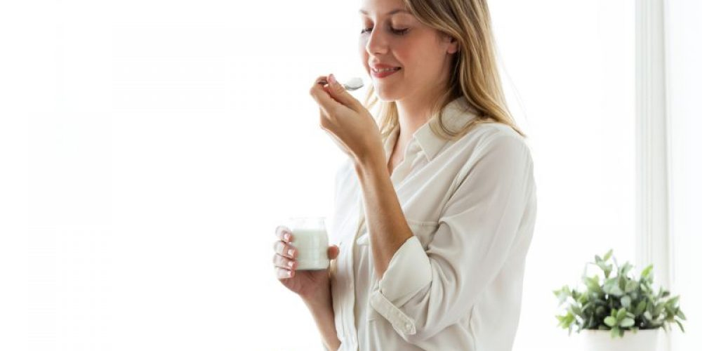 Probiotics: Don't Buy the Online Hype