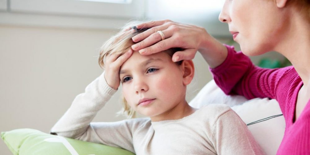 What to know about epilepsy in children