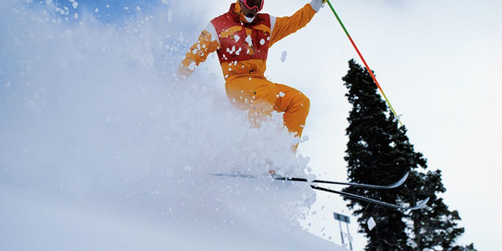 5 Expert Tips for Preventing Winter Sports Accidents