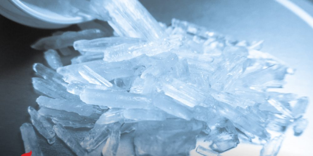 AHA News: Meth and Heart Disease: A Deadly Crisis That's Largely Overlooked