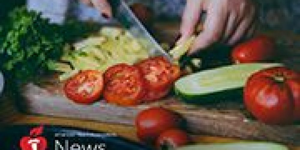 AHA News: These Diets Helped Women With Diabetes Cut Heart Attack, Stroke Risk