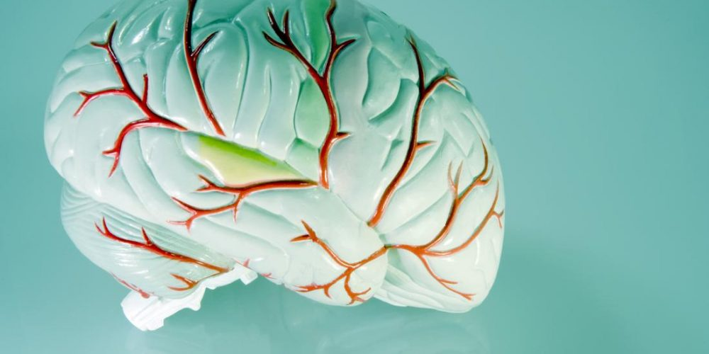 Alzheimer's may be treated with diabetes drugs