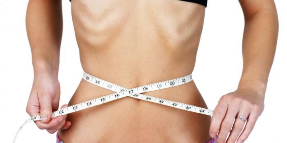 Anorexia: Deep brain stimulation may be an effective treatment