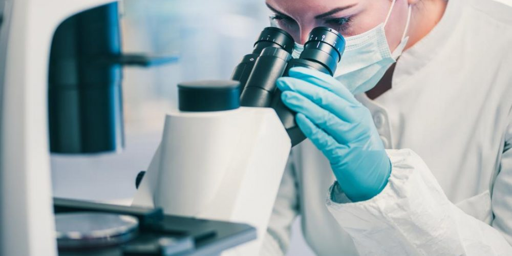 Antitumor protein can sometimes promote cancer
