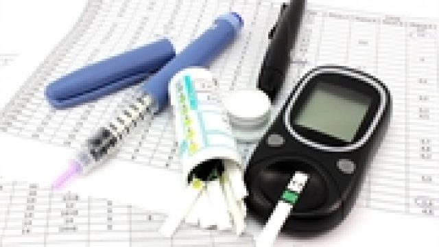 As Diabetes Costs Soar, Many Turn to Black Market for Help