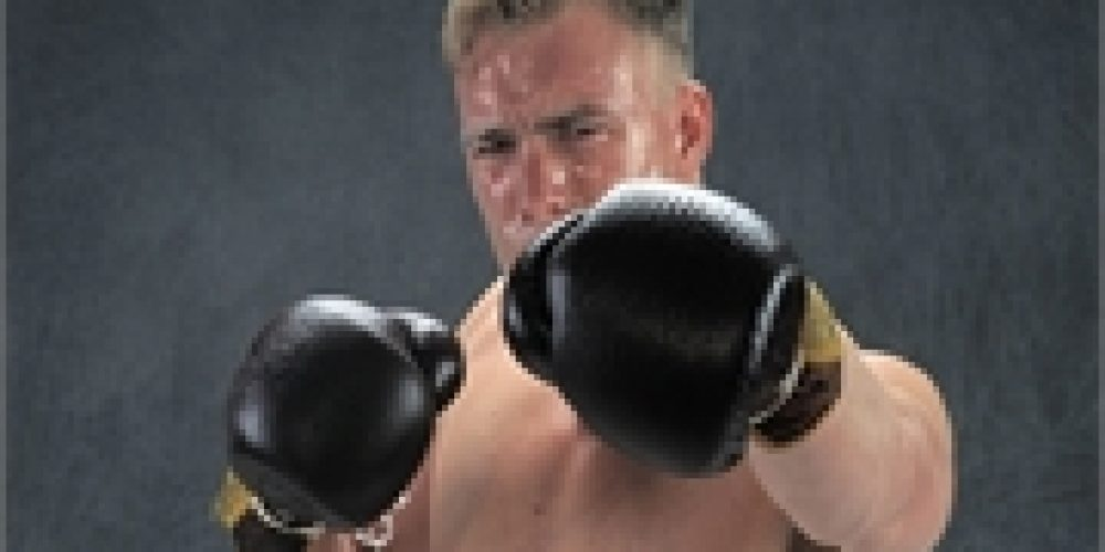 Brain Damage Changes Over Time in Boxers, MMA Fighters