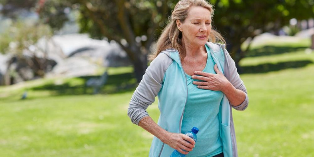 Cardiomyopathy: What to know