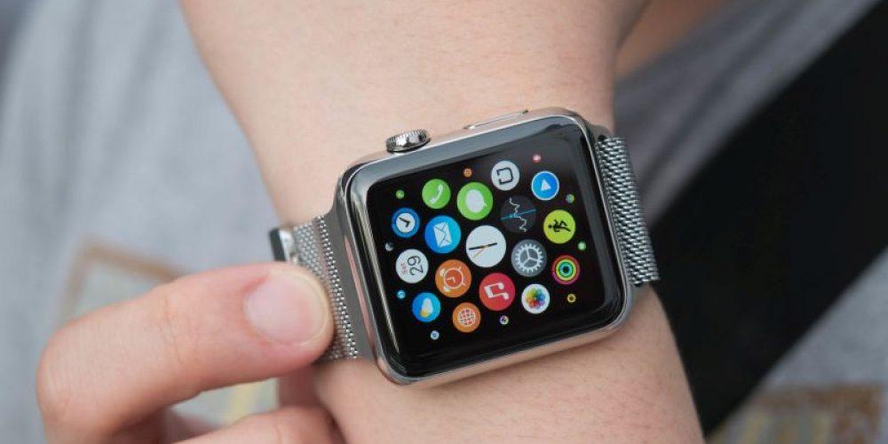 Could Your Apple Watch Spot Dangerous A-Fib?