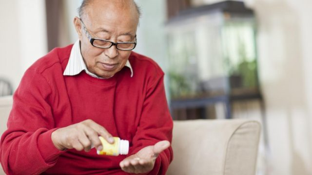 Diabetes: Why some anti-inflammatories may increase risk