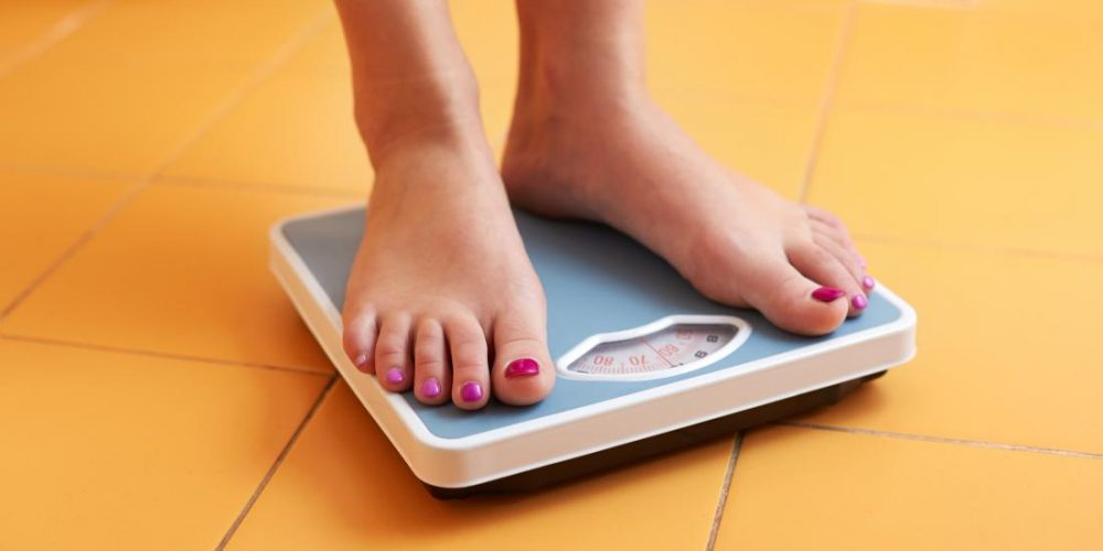 Is it true that 'healthy obesity' boosts death risk?