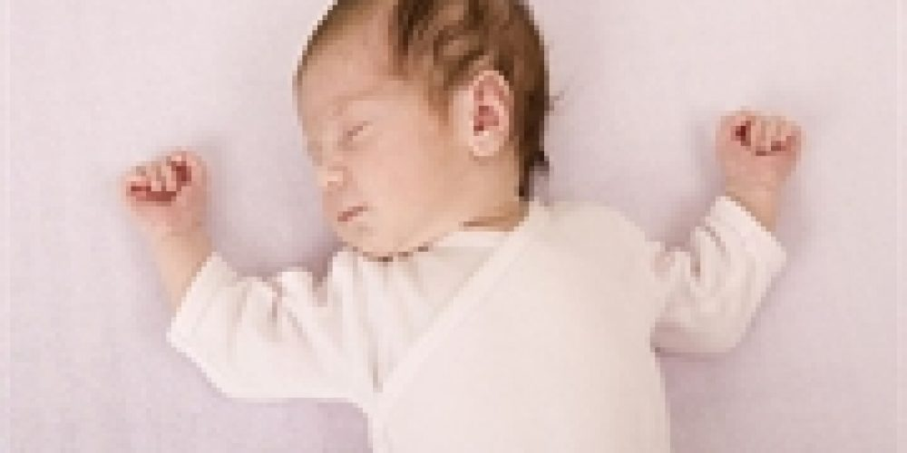 Is Timing Everything for SIDS Risk?