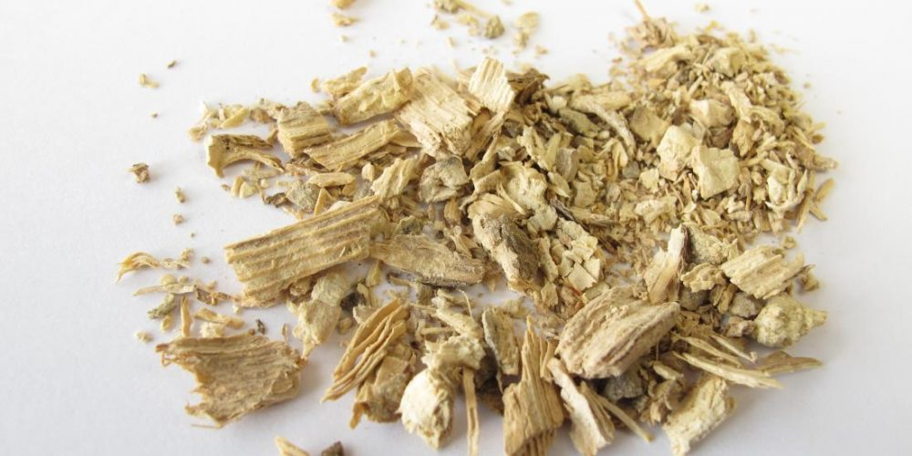 Kava kava: Benefits and safety concerns