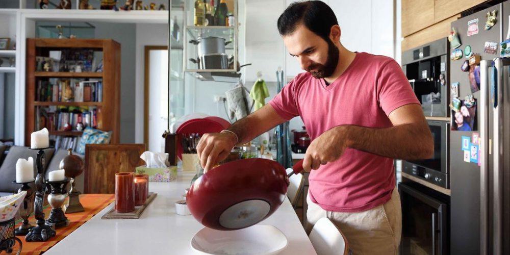 Keto diet: 1-week meal plan and tips