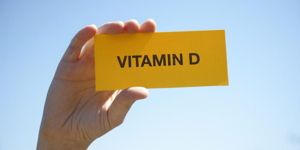 Low vitamin D levels may raise bowel cancer risk
