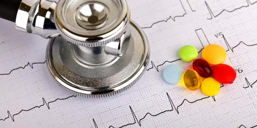 Pancreatic cancer: Some blood pressure drugs put women at risk