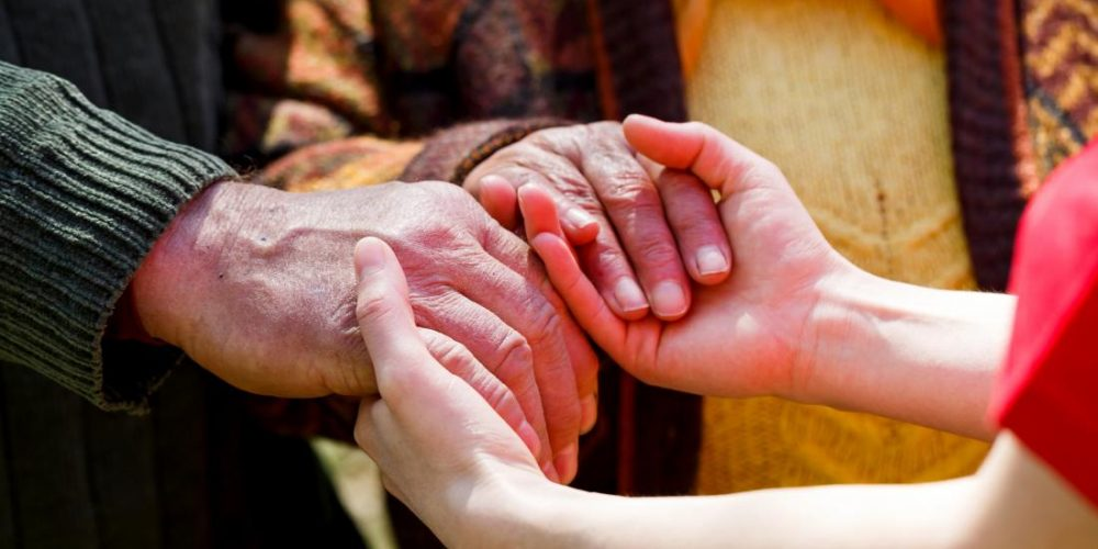 Parkinson's disease and its causes