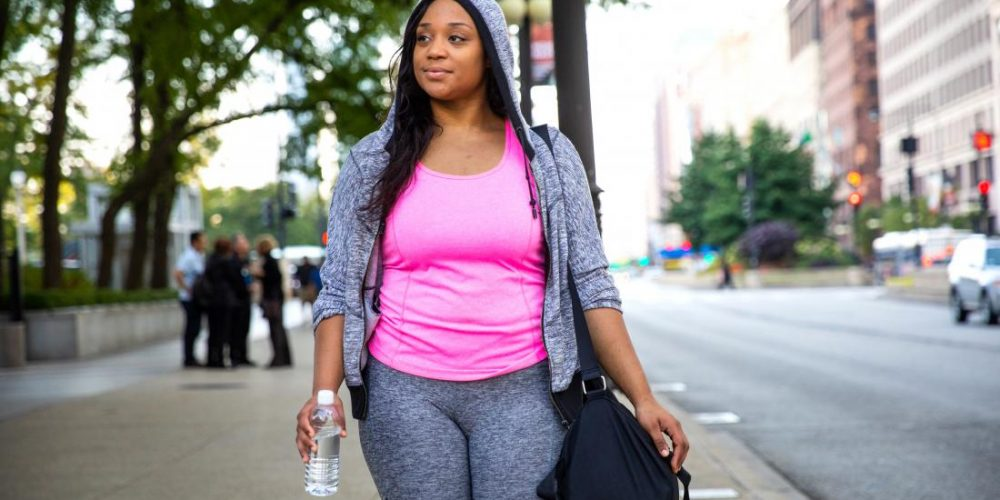 Psoriatic arthritis and weight gain: What to know