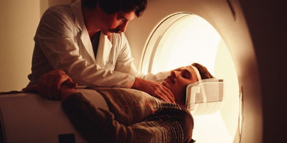Red Tape Means Many Cancer Patients Get Radiation Treatments Late