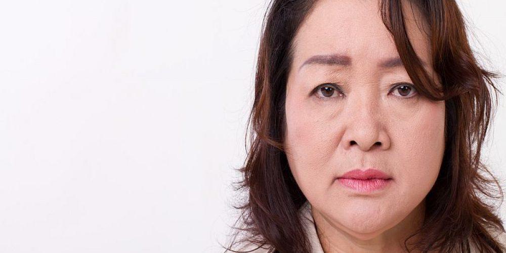 Study Links Menopausal Night Sweats to Impaired Thinking