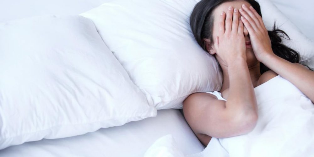 The effects of going more than 24 hours without sleep