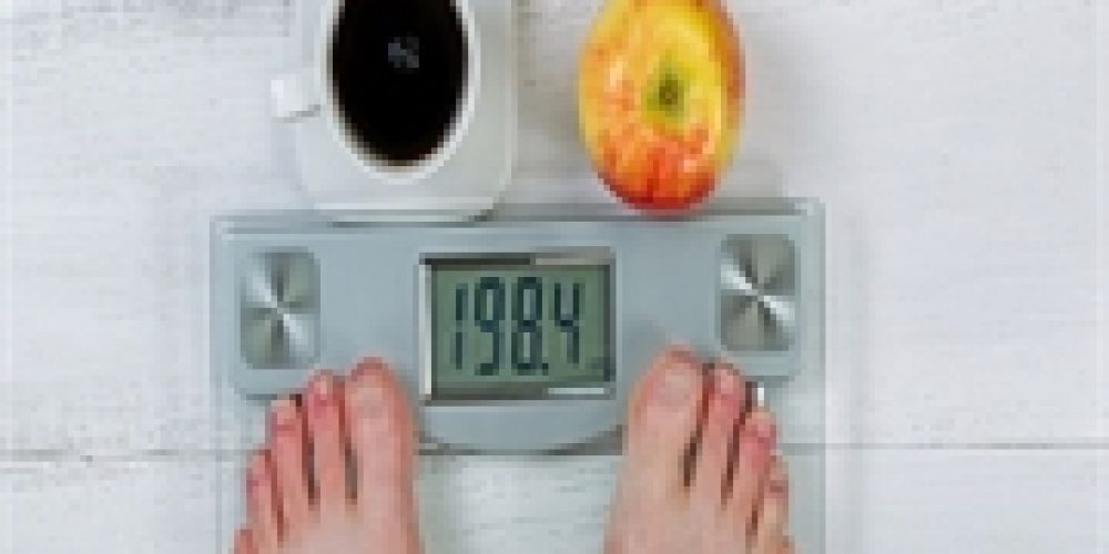 The On-Again, Off-Again Weight-Loss Diet