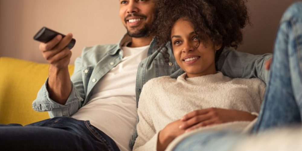 Too Much TV Raises Women's Odds for Early-Onset Colon Cancer: Study