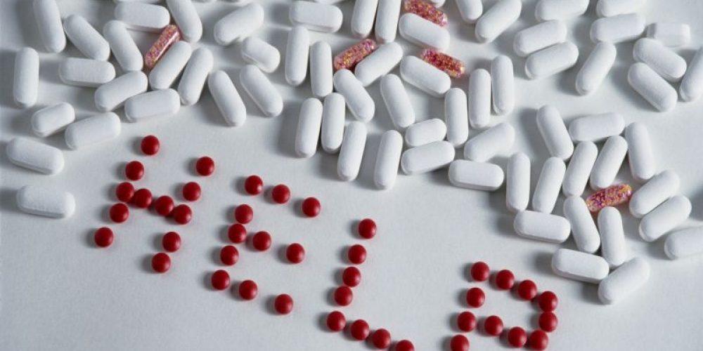 U.S. Opioid Addiction Crisis Is Top Health Story of 2018