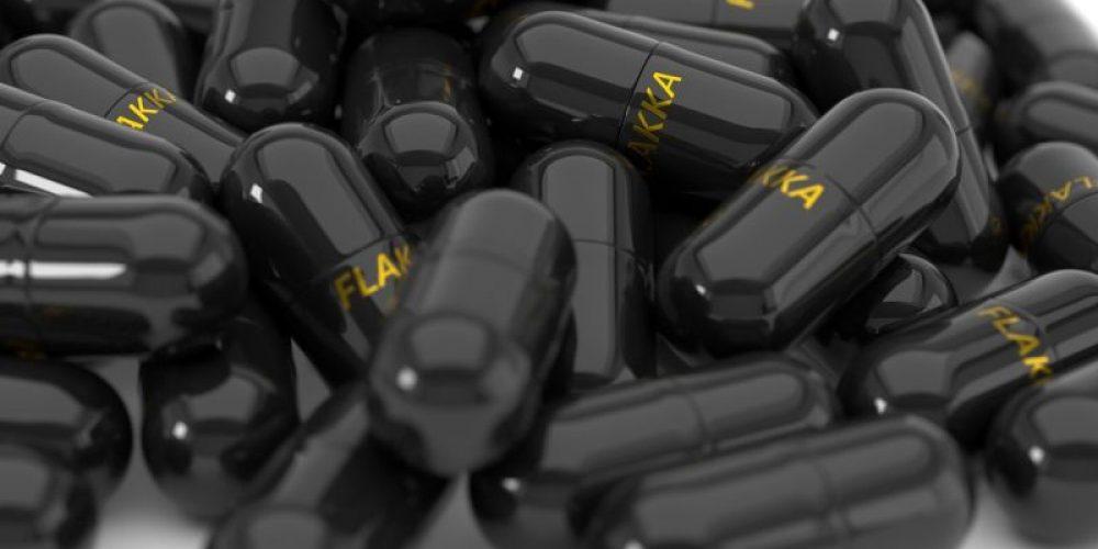 Use of 'Zombie' Drug Rare Among High School Seniors: Study