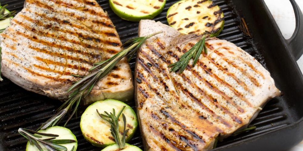 What are the best dietary sources of vitamin D?