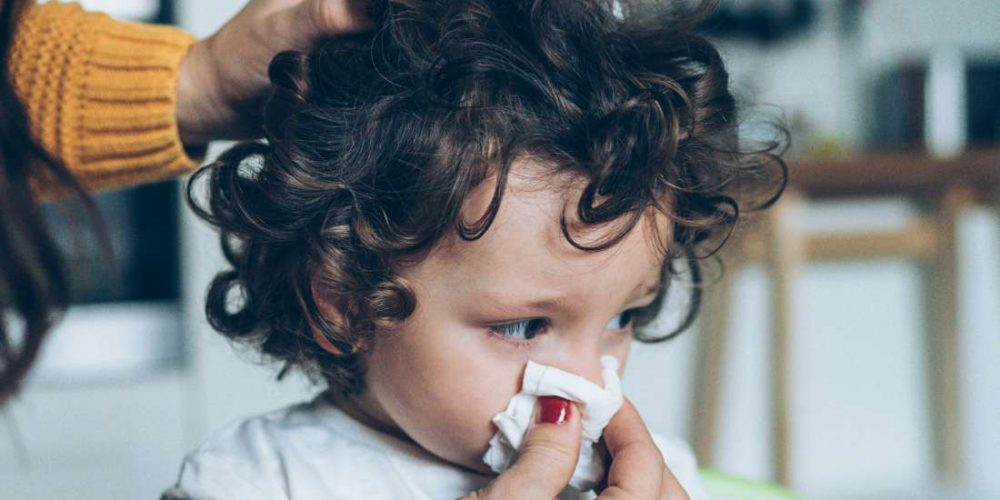 What to know about bronchiolitis