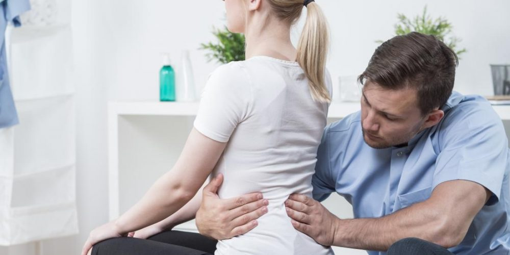 What to know about hyperlordosis