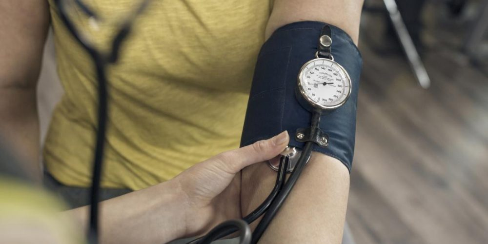 What to know about hypokalemia