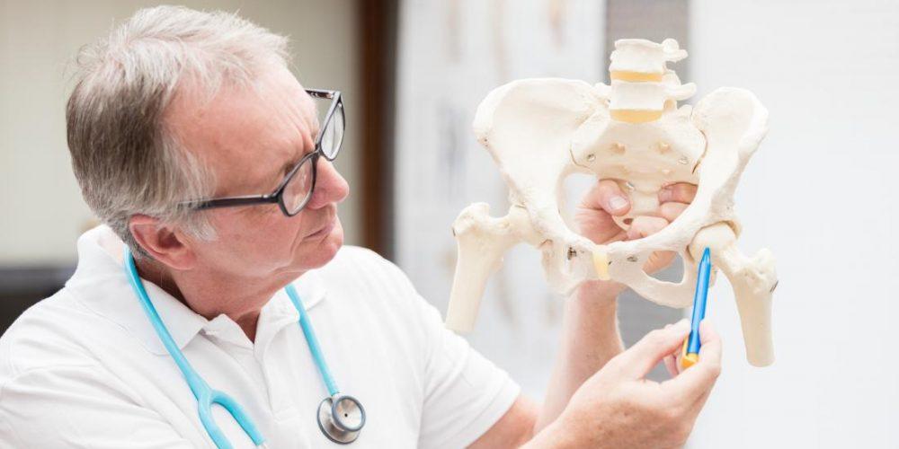 What to know about iliopsoas bursitis