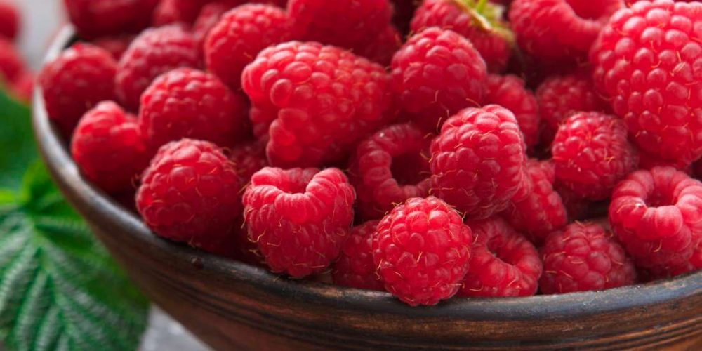 What to know about raspberry ketones