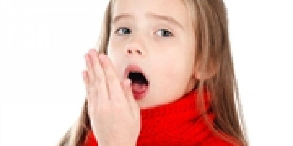 When Does Your Child's Flu Merit an ER Visit?