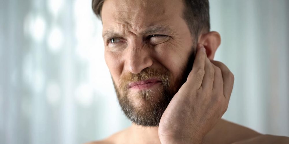 Why do my ears itch? Causes and treatments