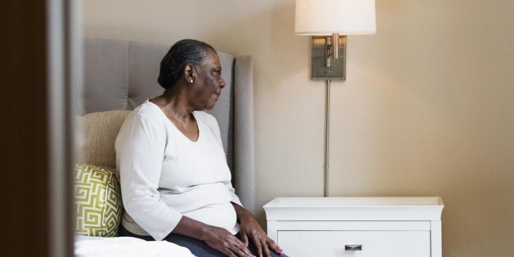 Alzheimer's disease: Brain immune cells may offer new treatment target